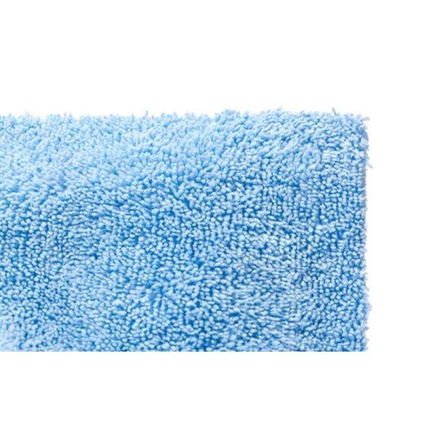 Lipaglass Microfasertuch Staub-und Poliertuch
