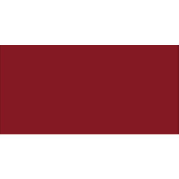 Lackstift RAL 3003 Rubinrot seidenglänzend GG 50%