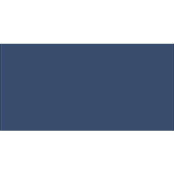 Lackstift RAL 5000 Violettblau halbglanz GG 70%