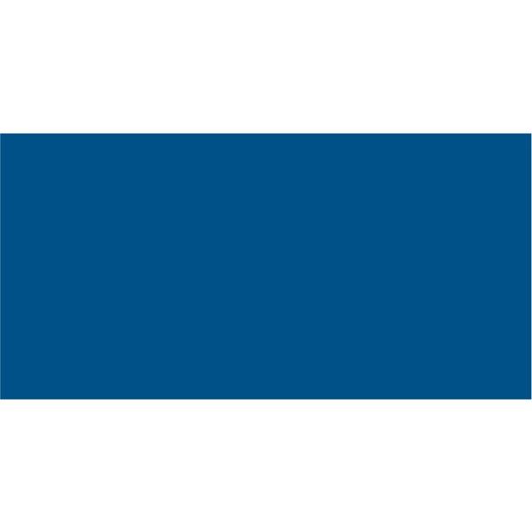 Lackstift RAL 5005 Signalblau matt GG 10%