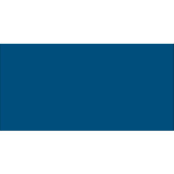 Lackstift RAL 5010 Enzianblau halbglanz GG 70%
