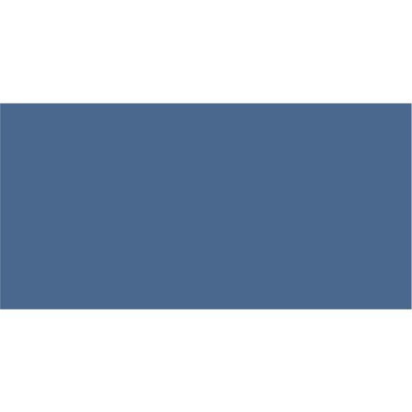 Lackstift RAL 5023 Fernblau hochglänzend GG 90%