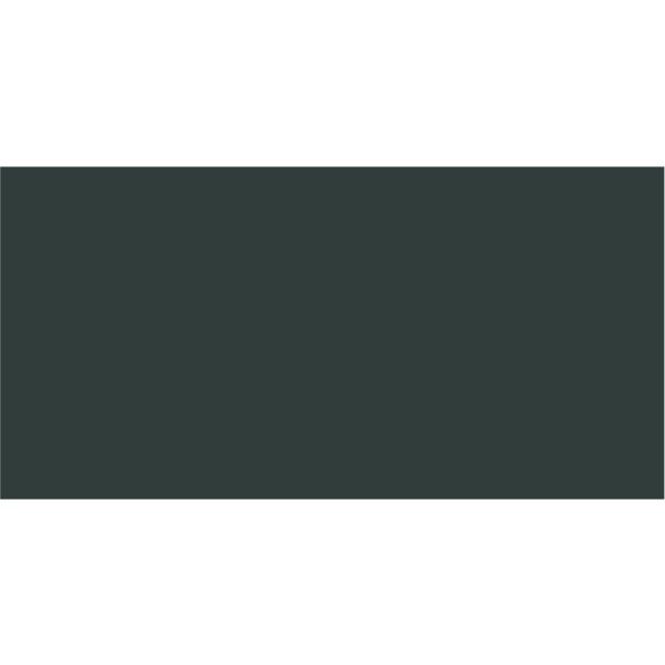 Lackstift RAL 6012 Schwarzgrün seidenglänzend GG 50%