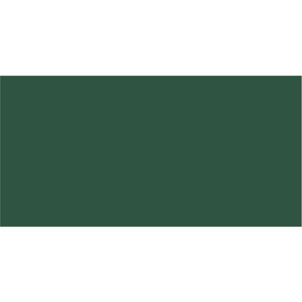 Lackstift RAL 6028 Kiefergrün halbglanz GG 70%