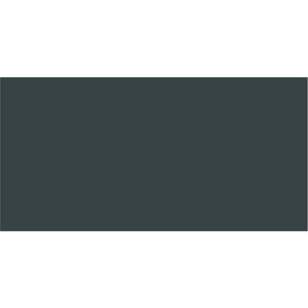 Lackstift RAL 7026 Granitgrau seidenmatt GG 30%