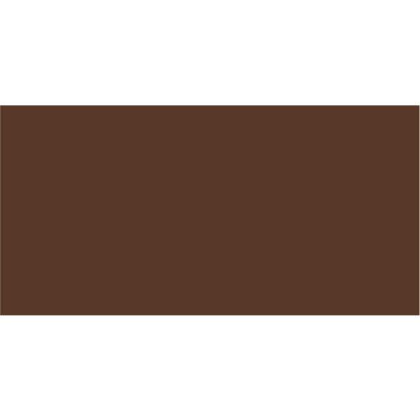 Lackstift RAL 8011 Nußbraun seidenmatt GG 30%