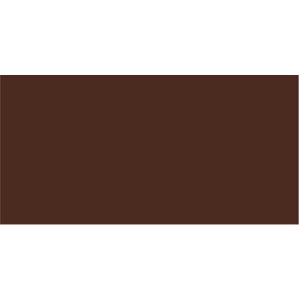 Lackstift RAL 8016 Mahagonibraun halbglanz GG 70%