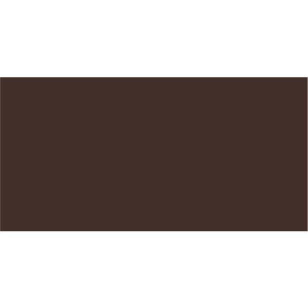 Lackstift RAL 8017 Scokoladenbraun matt GG 10%