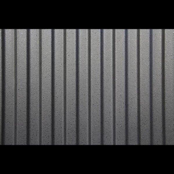 2k PUR Strukturlack - MIPA PU 330-20