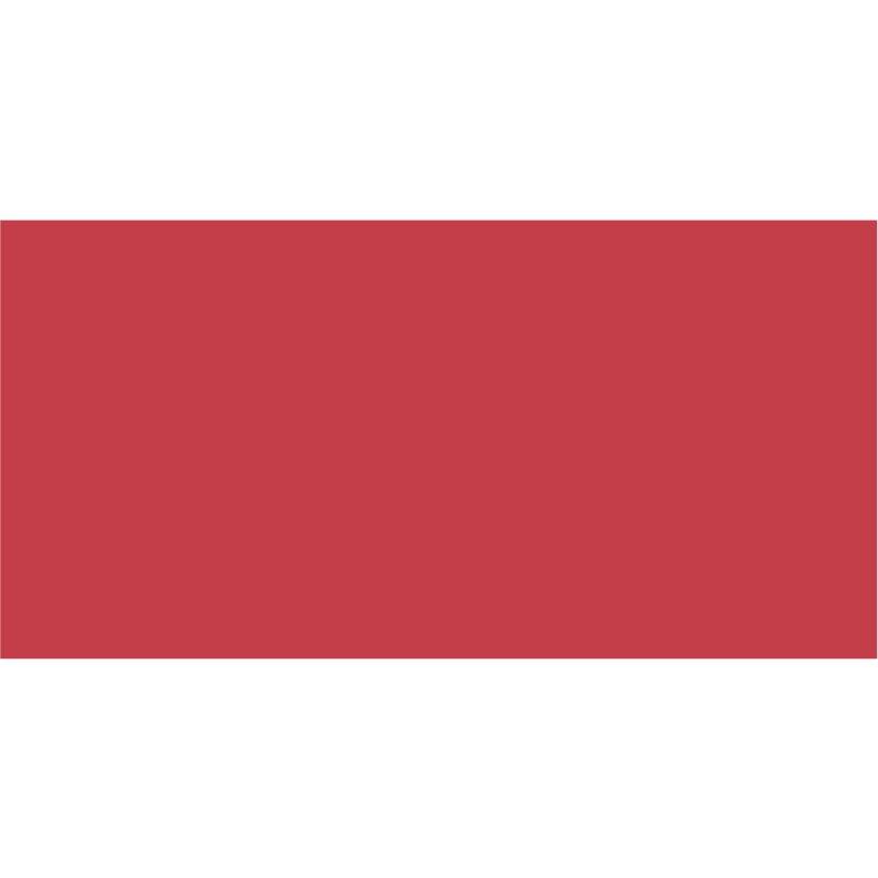 3018 Erdbeerrot