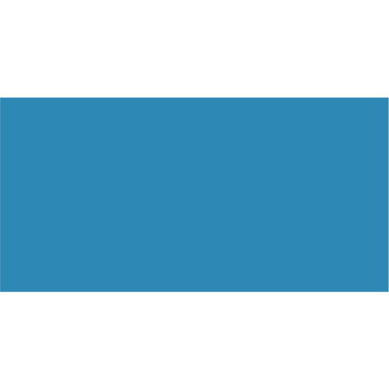 5012 Lichtblau