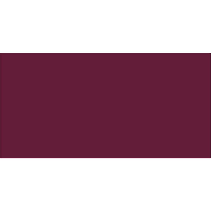 4004 Bordeauxviolett