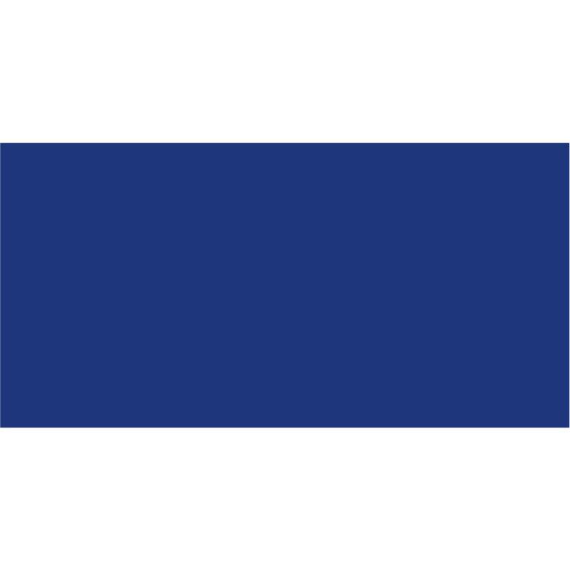 5002 Ultramarinblau