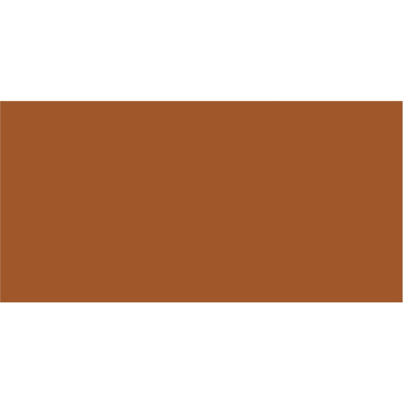 8023 Orangebraun