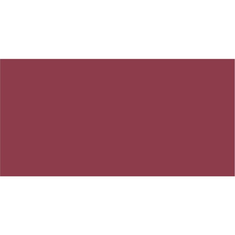 4002 Rotviolett