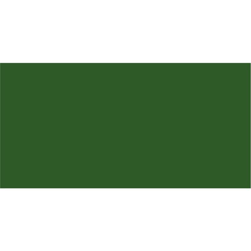 6002 Laubgrün