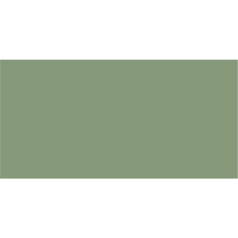 6021 Blaßgrün