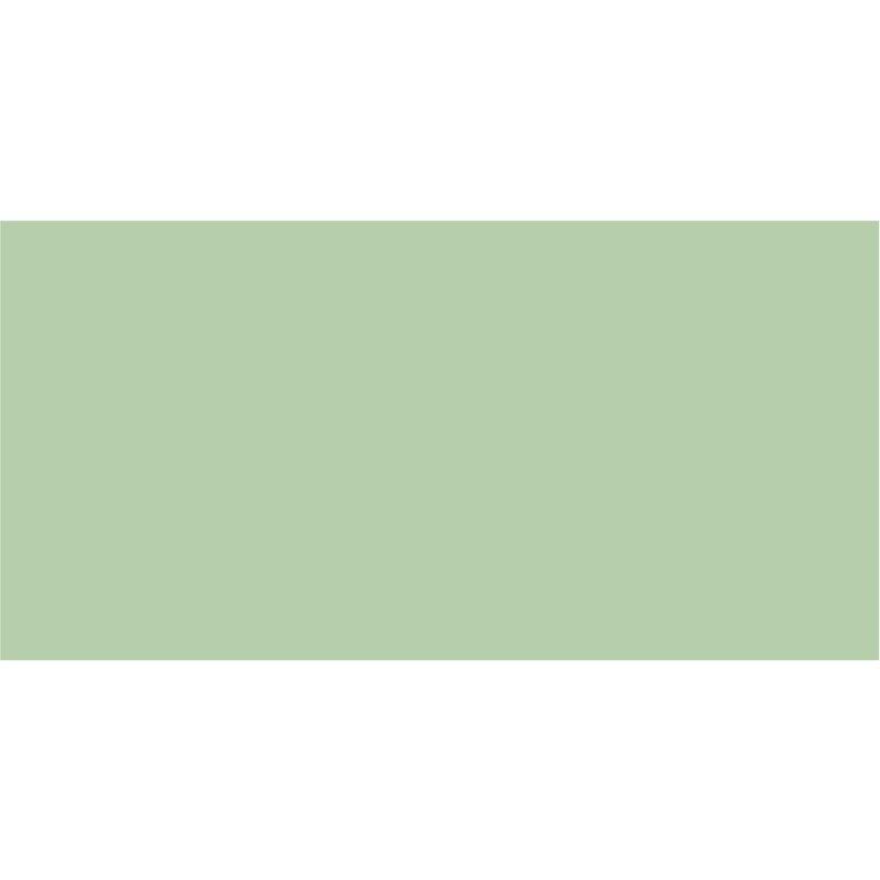 6019 Weißgrün