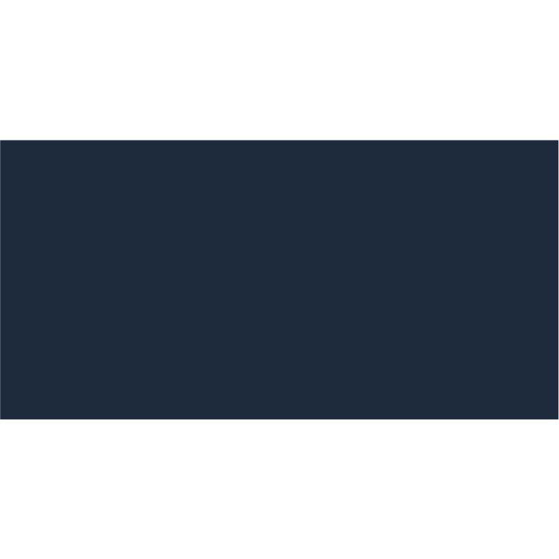 5011 Stahlblau
