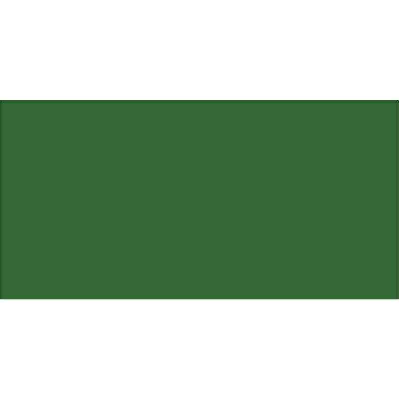 6001 Smaragdgrün