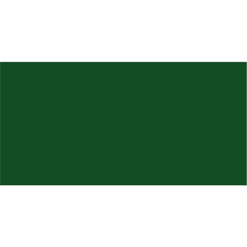6035 Perlgrün